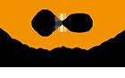 Rautenberg Gebäudetechnik Logo